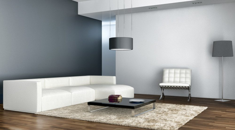 das sofa f r die stilvolle wohnungseinrichtung. Black Bedroom Furniture Sets. Home Design Ideas